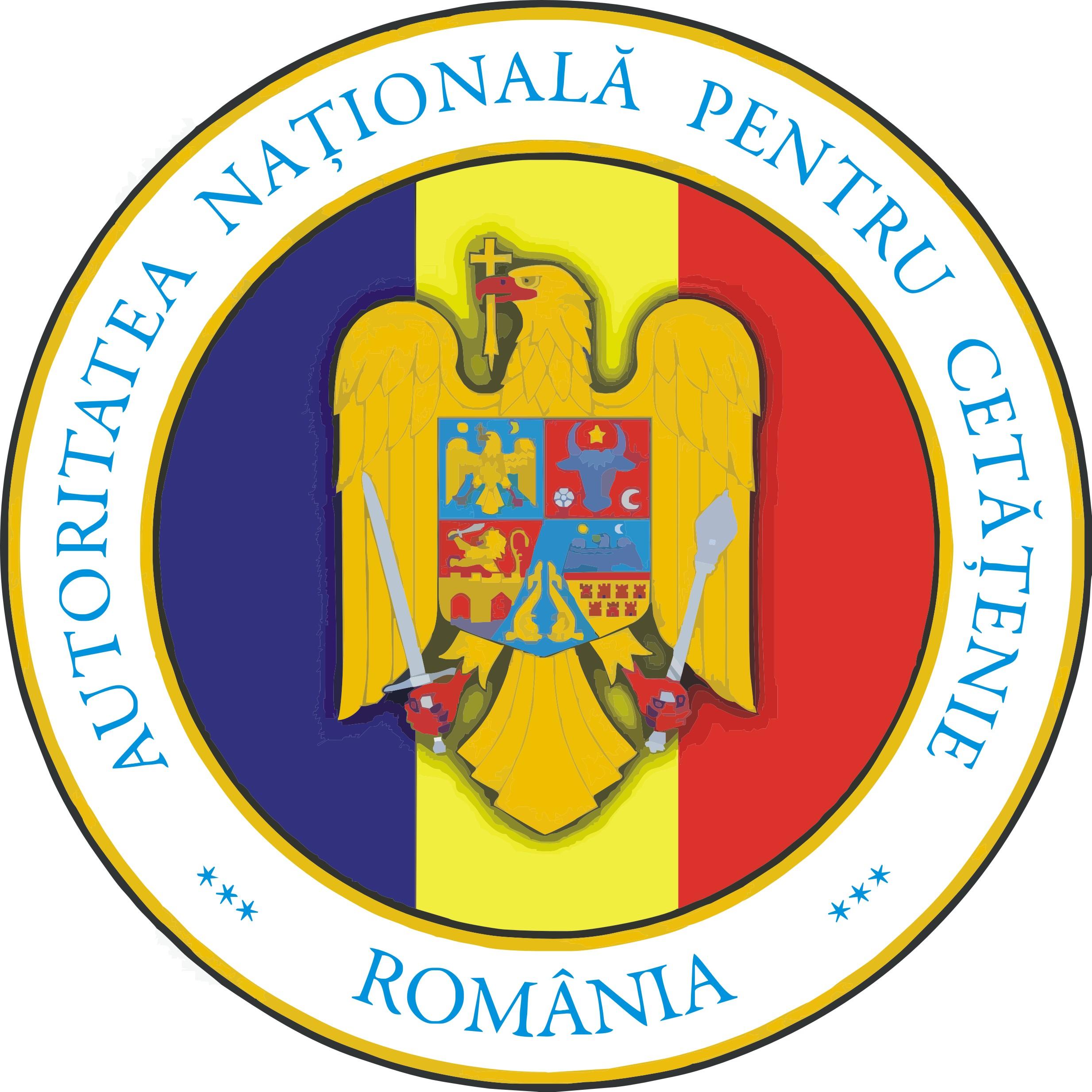 autoritatea-nationala-pentru-cetatenie
