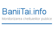 baniitai-info