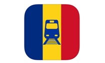 romanian-railways