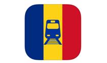 romanian-railways