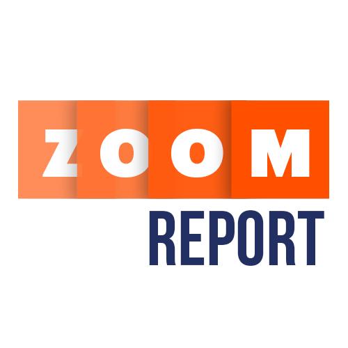zoom-report