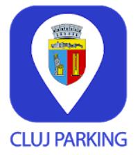 cluj-parking